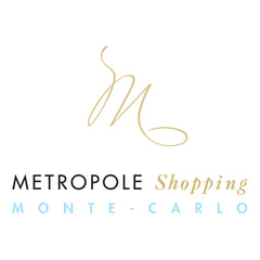BIOXIDEA at Le Métropole Shopping Monte-Carlo