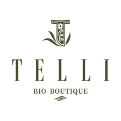 BIOXIDEA at Telli