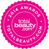 BIOXIDEA as featured on TotalBeauty.com