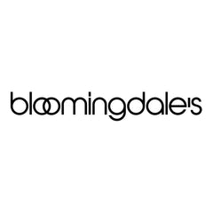 BIOXIDEA at Bloomingdales