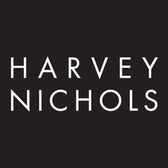 BIOXIDEA at Harvey Nichols Turkey