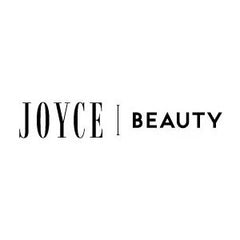 BIOXIDEA at JOYCE Beauty
