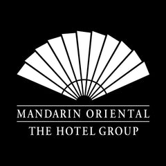 BIOXIDEA at Mandarin Oriental