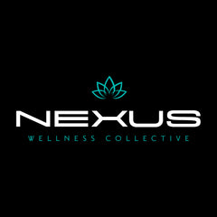 BIOXIDEA at NEXUS Wellness