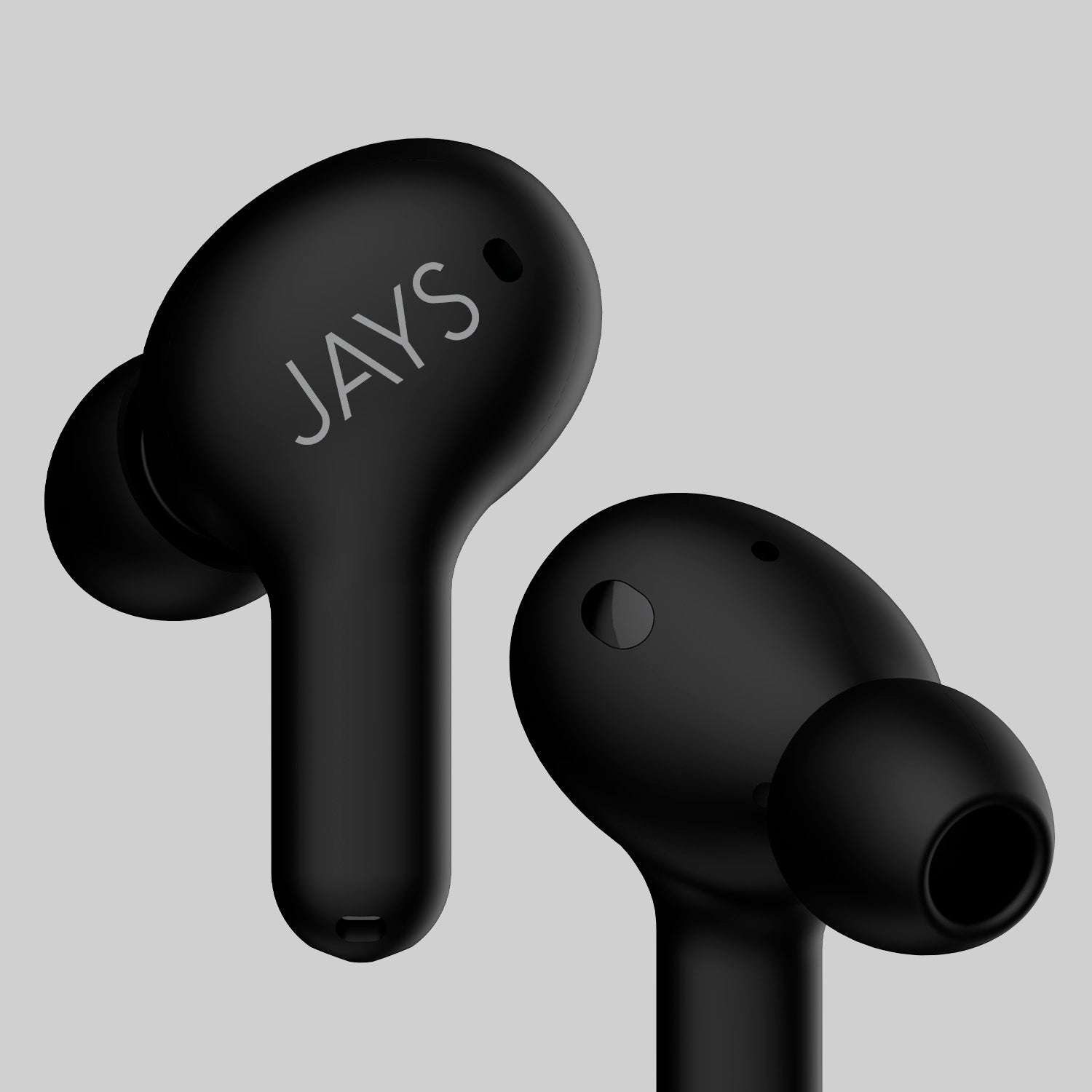 JAYS Headphones SWE