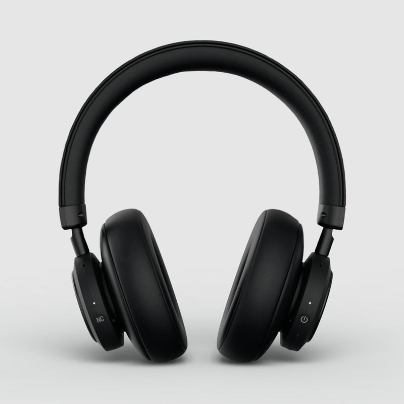 q-Seven Wireless