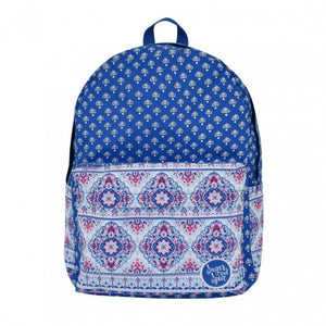 Mochila Sugar and Spice