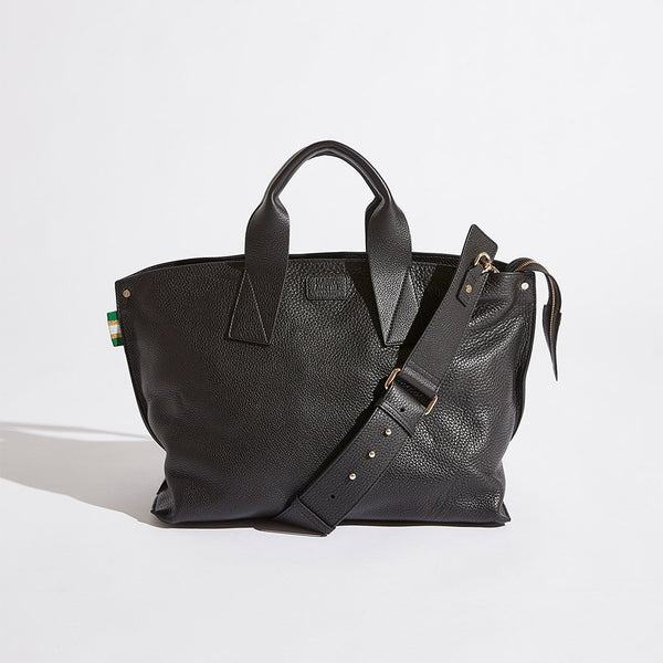 Florence Tote - Black