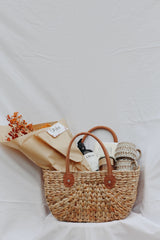 Mother's Day Gift Basket - Mini
