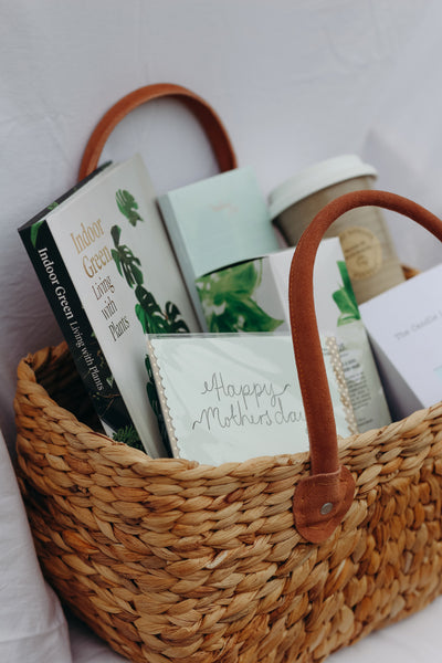 Mother's Day Gift Basket - Medium
