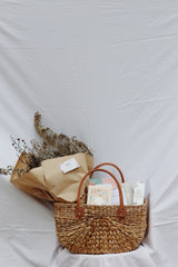 Mother's Day Gift Basket - Grande