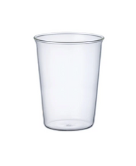 Kinto Cast Iced Tea - Glass