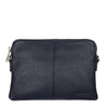 Bowery Wallet French Navy