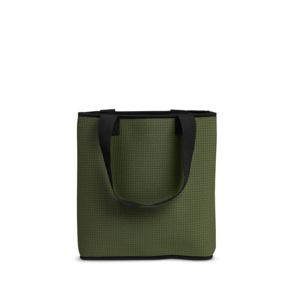Base Neoprene Mini Go-To - Khaki (limited edition)