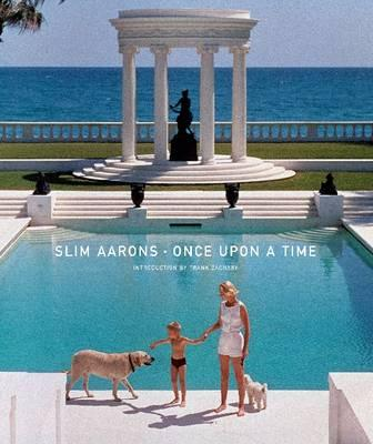 Slim Aarons - Once Upon a Time