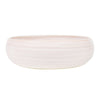Large Salad Bowl - Rose Quartz