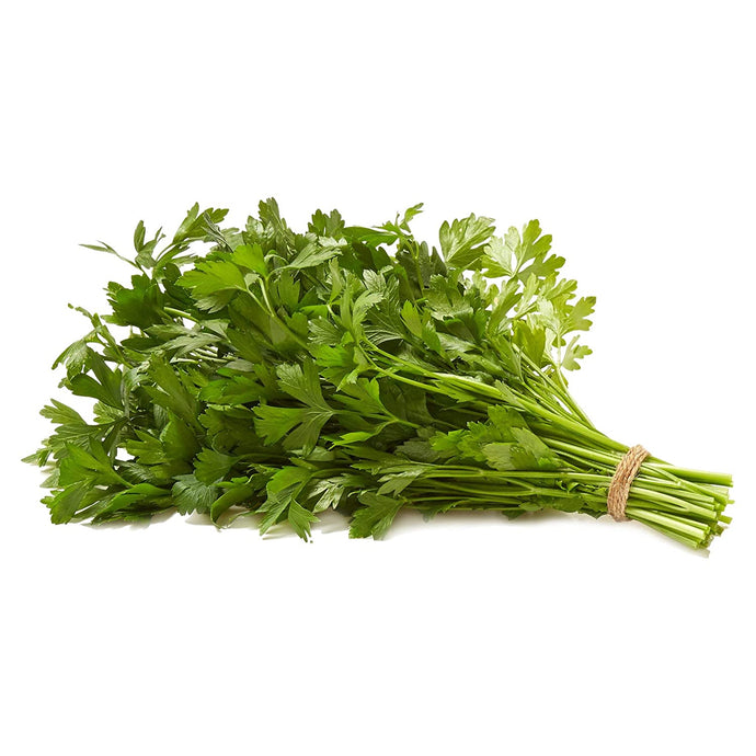 What is Parsley in Spanish