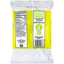 Load image into Gallery viewer, Sqwincher Zero Qwik Stik Sugar Free, Lemon Lime, .11 0z (Pack of 50)