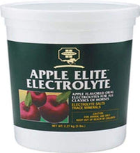 Load image into Gallery viewer, Farnam Apple Elite Electrolyte, 5 lbs