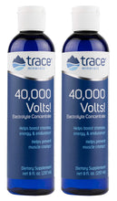 Load image into Gallery viewer, Trace Minerals 40,000 Volts, 8-Ounce (Pack of 2)