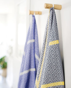 Beautiful Mungo textiles made in South Africa. Towels, bed covers, throws and napkins all made from linen or cotton and in the most gorgeous colour combinations to suit any home. Perfect as a gift or as a treat for yourself.