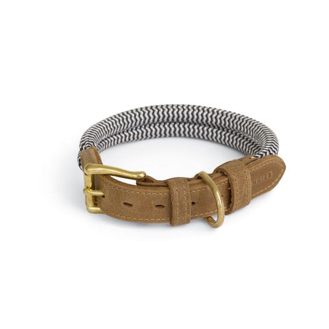 Chommies Adjustable Dog Collar <br/> XL