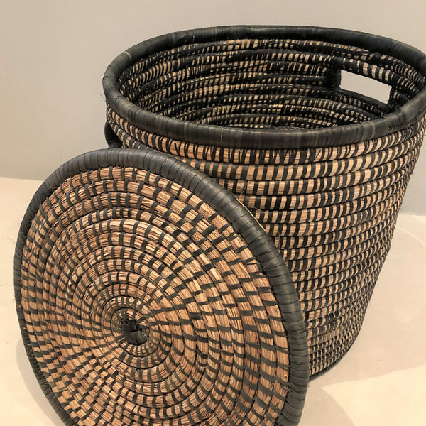 Storage Basket