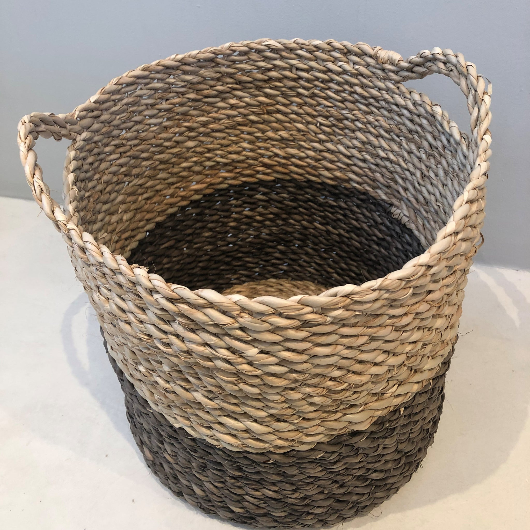 Storage Basket <br/> XL