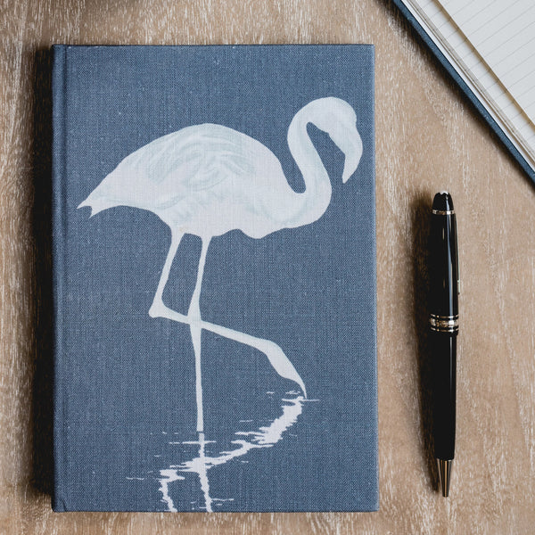 SAFARI Notebook <br/> NAKURU 02