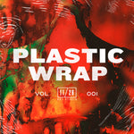 PLASTIC WRAP - VOL. ONE