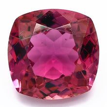 Load image into Gallery viewer, 2.38ct Pink Natural Tourmaline