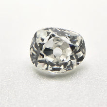 Load image into Gallery viewer, 0.29ctw J vS2 Old Miner/Euro Cut Diamond