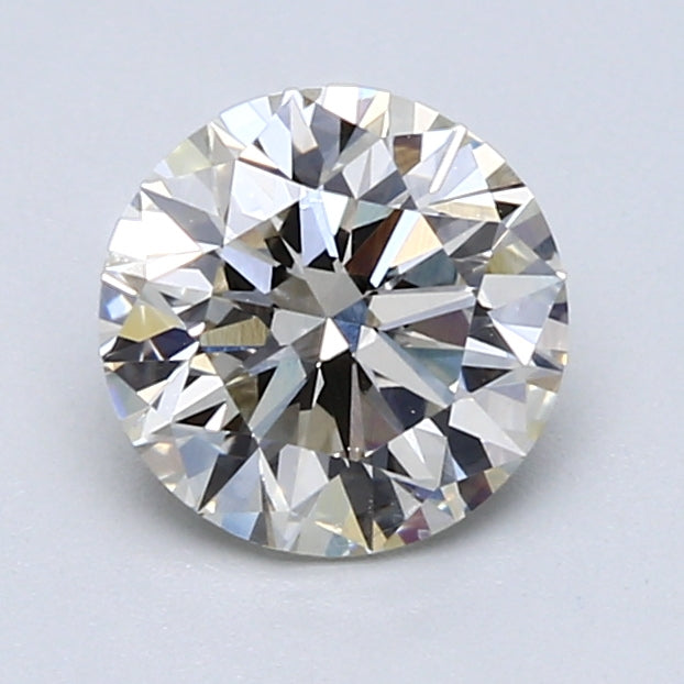 1.50ct. I VS2 Round Brilliant Certified Lab Grown Diamond