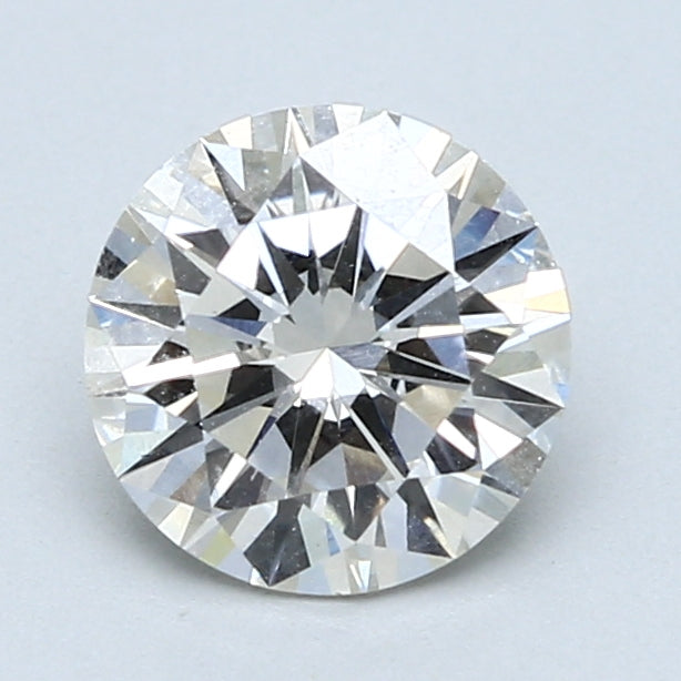 1.53ct. I VVS2 Round Brilliant Certified Lab Grown Diamond