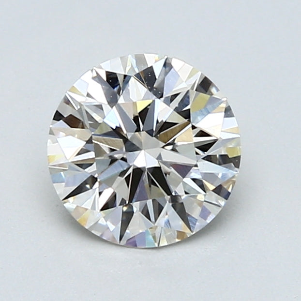 1.16ct. H VVS2 Round Brilliant Certified Lab Grown Diamond