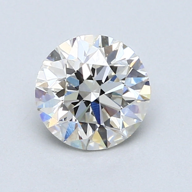 1.00ct. I VS2 Round Brilliant Certified Lab Grown Diamond