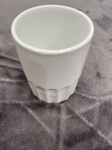 DL Tableware Juice/Milk Cups #0528 - New Orleans Habitat for Humanity ReStore Elysian Fields