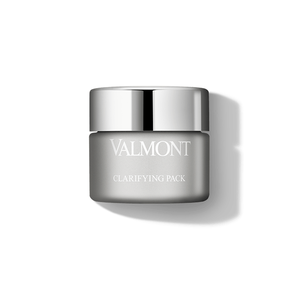 Valmont - Clarifying Pack