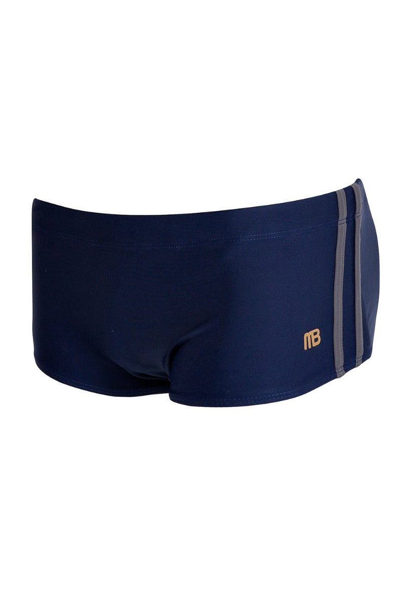 Mens Trunks