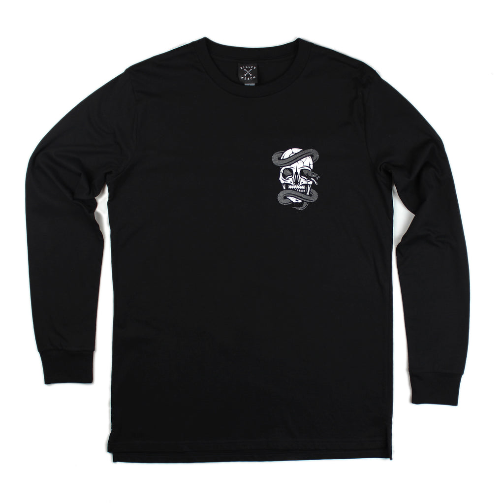 Long Sleeve || Highest Quality Lowest Class