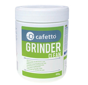 Cafetto Grinder Cleaner 450g