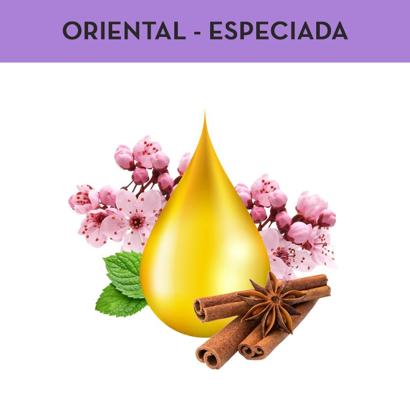 PERFUME LILIANA 60ML DAMA FD0116