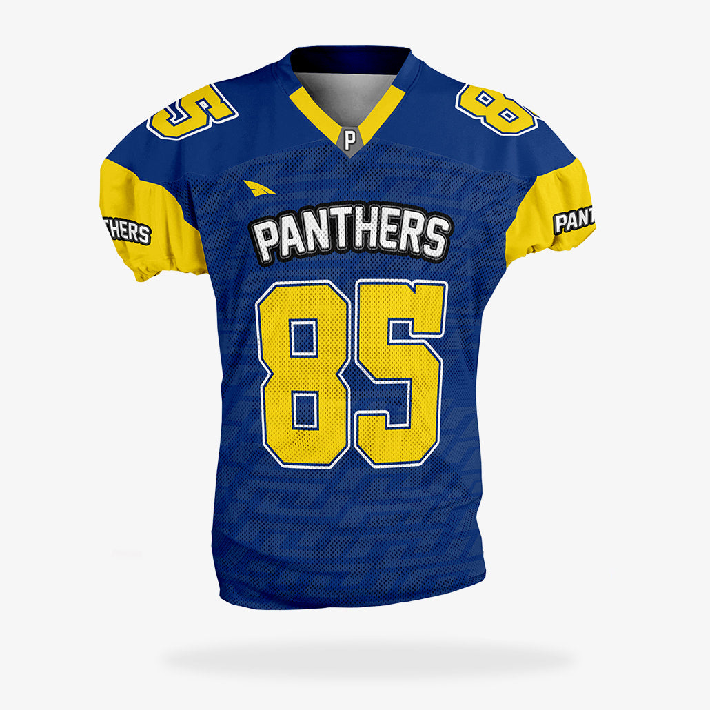 Men's Elite Football Jersey