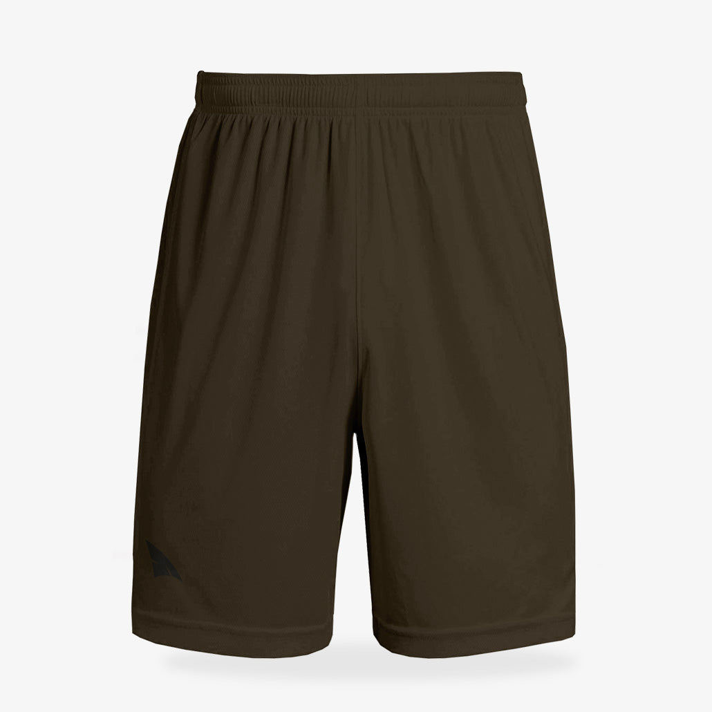 Men's Coaching Shorts