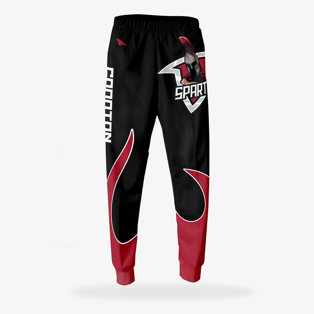 Men's Pro Sweatpants