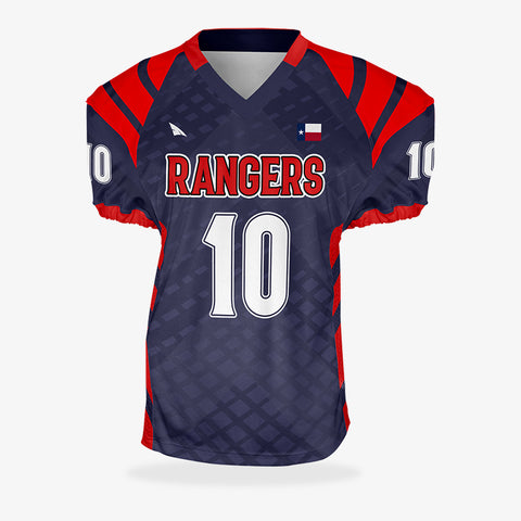Men's Pro Football Jersey