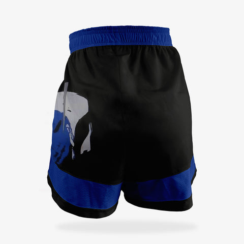 Women's Elite Volleyball Shorts (5