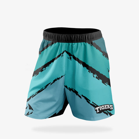 "Men's Elite Shorts (6"")"