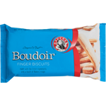 BAKERS BOUDOIR BISCUITS 200G