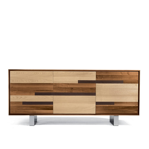 Astra Sideboard